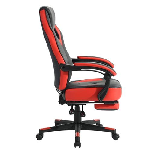 כסא לגיימרים לבית ולמשרד מבית HOMAX