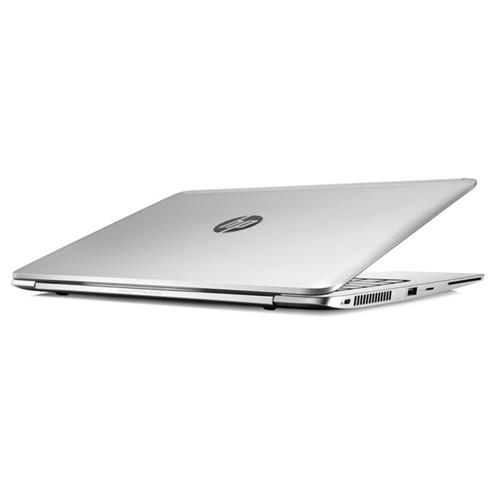 """מחשב נייד 12.5"""" EliteBook 820 G3"""