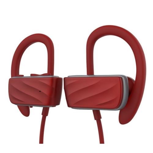 אוזניות בלוטוס ספורט ייעודיות לריצה Eco S560