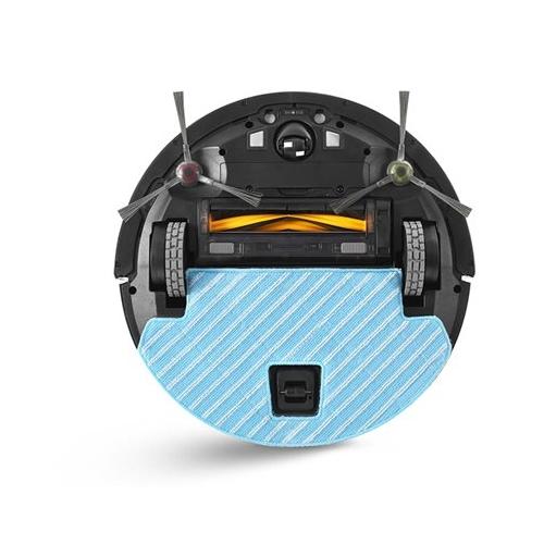 שואב / שוטף רובוטי דגם OZMO 930 עודפים