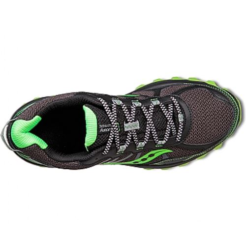 נעלי ריצה גברים Saucony סאקוני דגם EXCURSION TR11