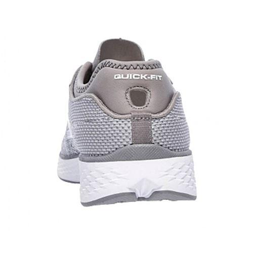 נעלי ספורט נשים Skechers סקצרס דגם GoWalk Sport-Compel