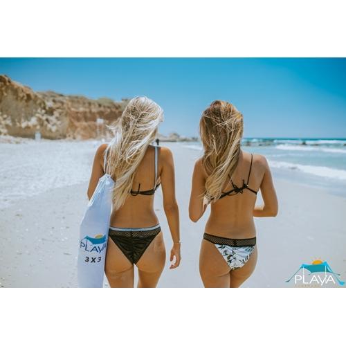 ציליה לים playa גרנד