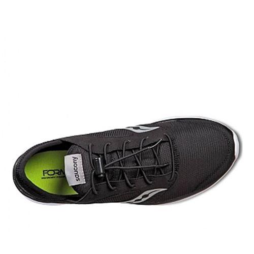 נעלי ריצה נשים Saucony סאקוני דגם Kineta Relay