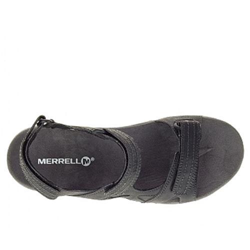 סנדלי גברים Merrell מירל דגם Sandspur Rift Strap