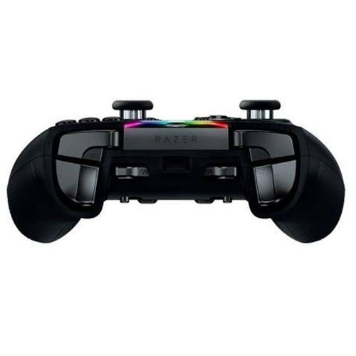 שלט Wolverine Ultimate Xbox One Controller RAZER