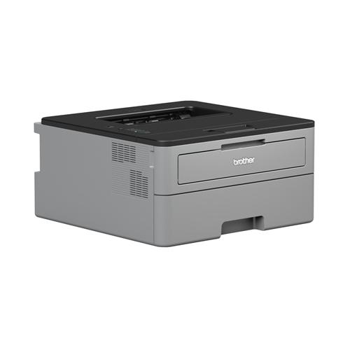 מדפסת לייזר דגם HLL2310DV מבית Brother