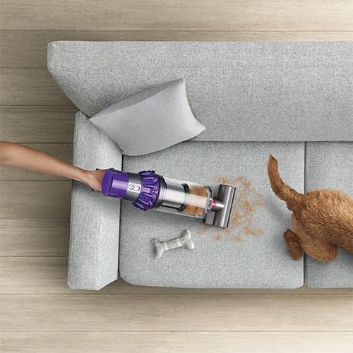 שואב אבק אלחוטי עוצמתי דגם: Animal Dyson V10
