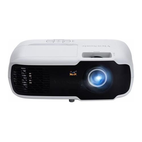 מקרן קולנוע ביתי דגם PA502X איכות HD בית ViewSonic