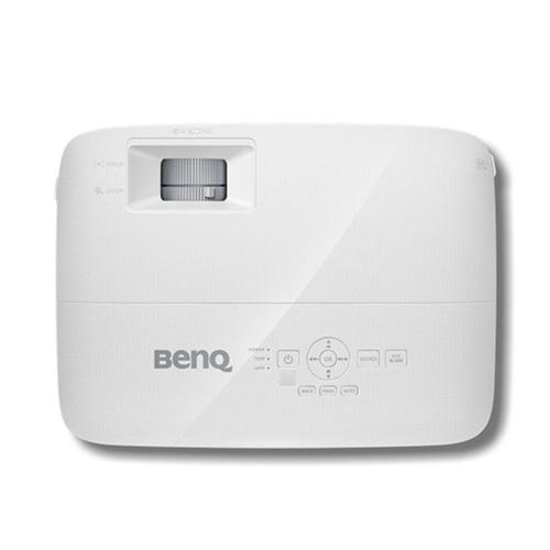 מקרן ביתי ועסקי Full HD דגם MH550 מבית BenQ