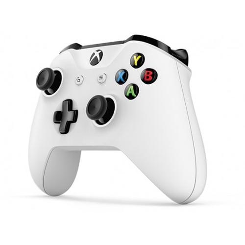 בקר משחק Xbox One S / One X Wireless Controller