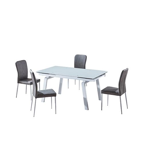 שולחן לפינת אוכל דגם 1602