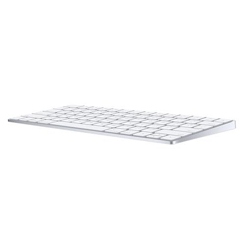 מקלדת אלחוטית Magic Keyboard Bluetooth מבית Apple