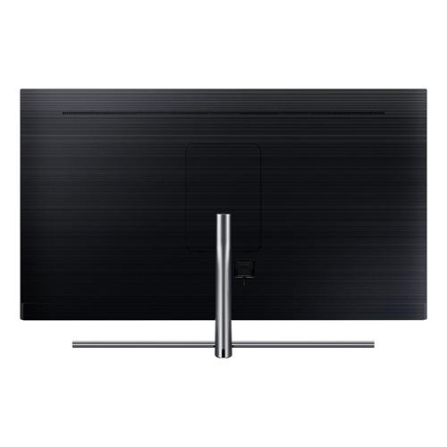 """טלוויזיה """"55 QLED SMART 4K  דגם: QE55Q7FN"""