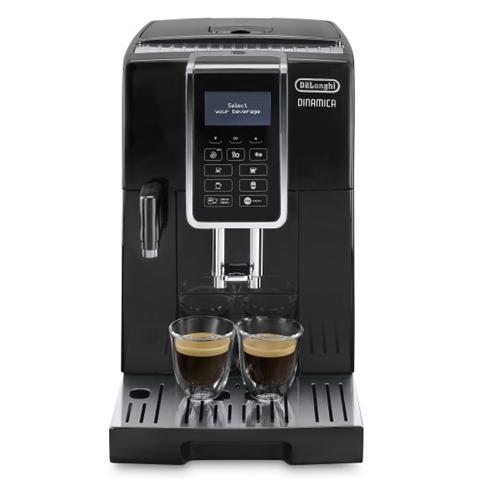 מכונת אספרסו אוטומטית One Touch ECAM350.55.B