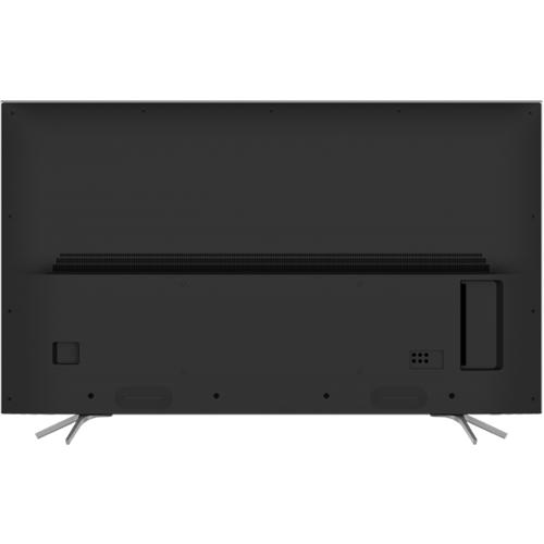 """טלוויזיה 58"""" LED 4k SMART TV דגם: H58A6503IL"""