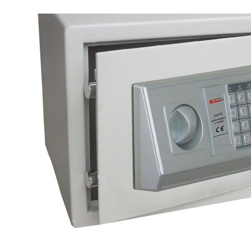 כספת דיגיטלית אלקטרונית דגם KR-35