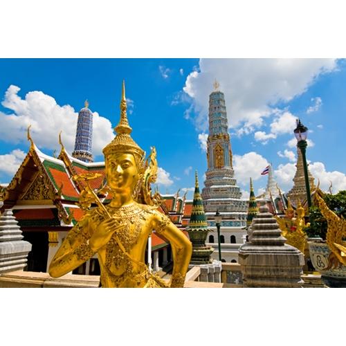 טיול מאורגן לוייאטנם וקמבודיה לשומרי מסורת