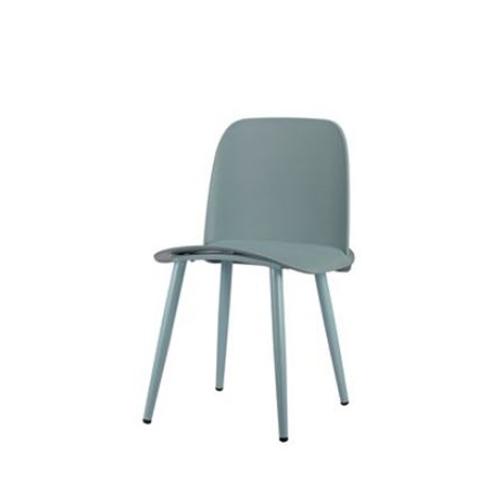כיסא לפינת אוכל מעוצב בסגנון מודרני ומדליק ביתילי