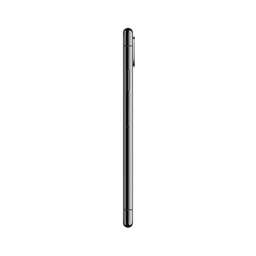 Apple iPhone XS Max 256GB אחריות יבואן רשמי
