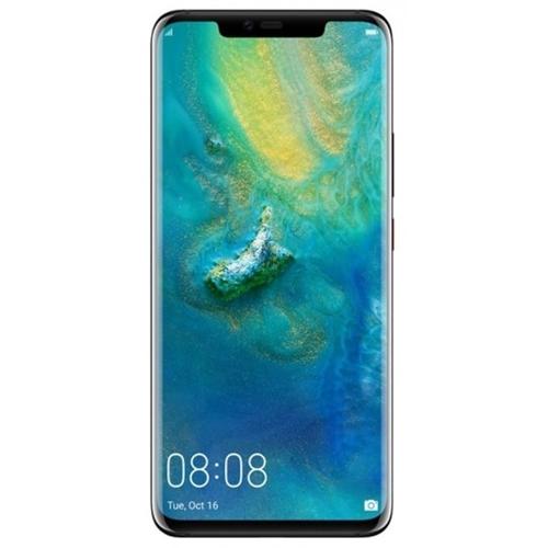 סמארטפון Huawei MATE 20 PRO 128GB יבואן רשמי!