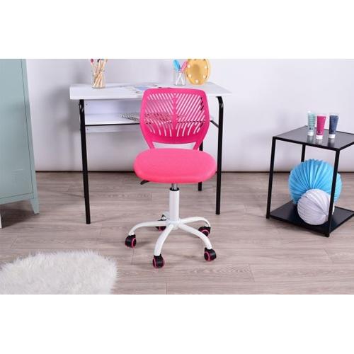 כיסא מותאם אידיאלי ומרווח לתלמיד מבית Homax