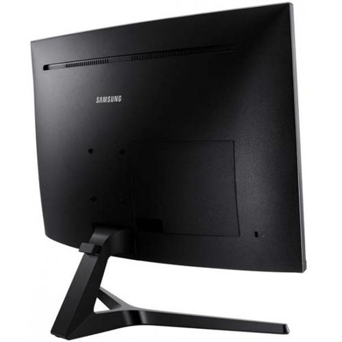 """מסך מחשב 27"""" גיימינג קעור LED VA איכותי Samsung"""
