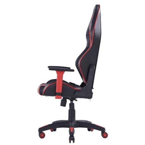 כיסא גיימינג MERCURY GAMING CHAIR מבית DRAGON