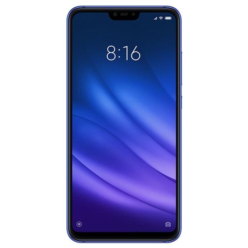 סמארטפון Mi LITE 8 64GB מבית Xiaomi