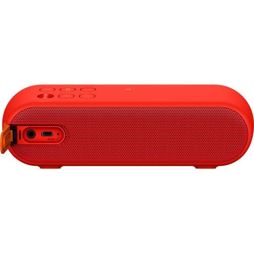 רמקול אלחוטי נייד NFC BT דגם SRS-XB2R במלאי מוגבל!