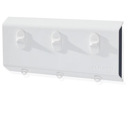 מייבש כביסה נגלל קיר אל קיר 150 מסדרת Rollfix