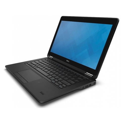 """מחשב נייד 12.5"""" דגם latitude E7250 מבית Dell"""