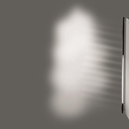 מגהץ אדים איכותי הספק 2300W דגם EDB1730