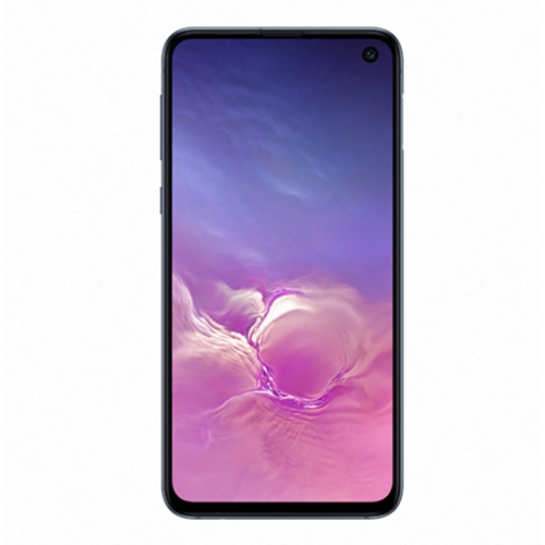 סמארטפון SAMSUNG Galaxy S10E 128GB G970