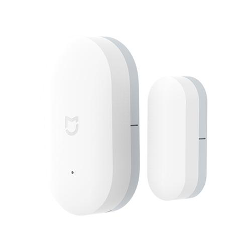 ערכת בית חכם אלחוטית XIAOMI Mi Smart Sensor Set