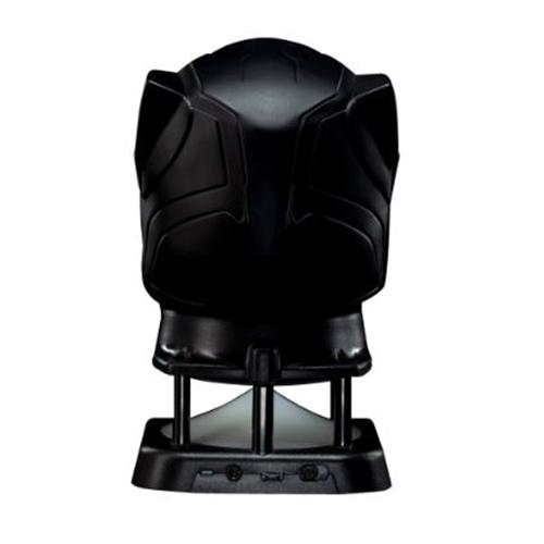 רמקול נייד מסכת הפנתר השחור גיבור מרוול בית CAMINO