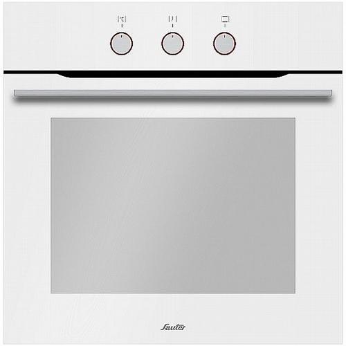 תנור בנוי סאוטר טורבו אקטיבי 65.5 ל' CUISINE-3700