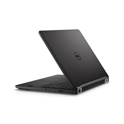 """מחשב נייד 12.5"""" אולטראבוק דגם E7240 אחסון בית DELL"""