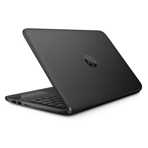 """מחשב נייד מסך """"11.6 HP תוכנת Office 365 לשנה מתנה"""