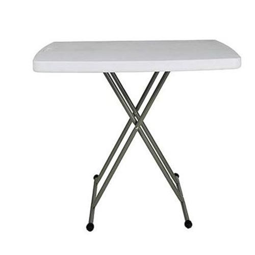 שולחן מתקפל מתכוונן 4 מצבים מבית Australia Camp