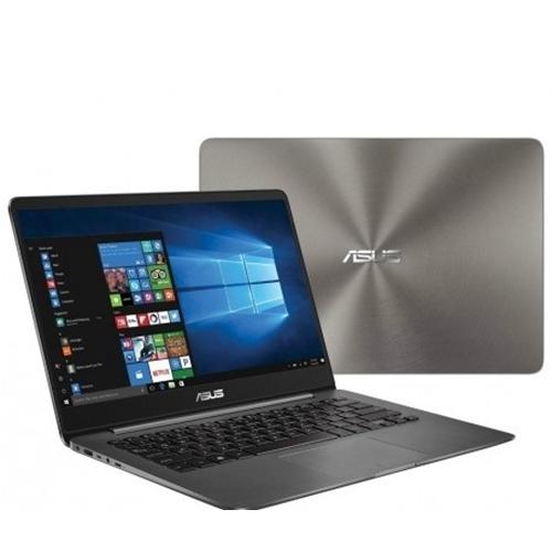 "מחשב נייד 14"" ZenBook דגם UX410UF-GV015T"