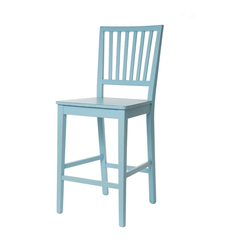 כיסא בר איטלקי מעוצב אסיינדה דיסטרס – ביתילי