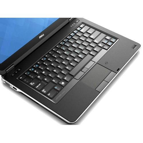 """מחשב נייד 14"""" דגם LATITUDE E6440 מבית DELL"""