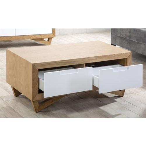 סט שולחן ומזנון דגם יובל