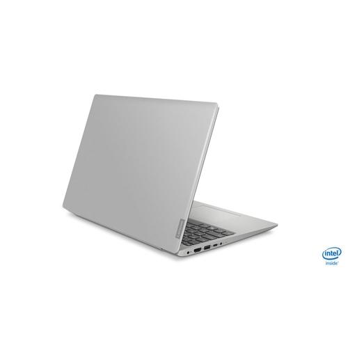 """מחשב נייד 13.9"""" YOGA C930-13IKB מבית LENOVO"""