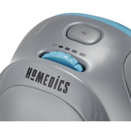 מכשיר עיסוי חשמלי MERCURY