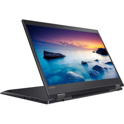 """מחשב נייד 15.6"""" LENOVO FLEX 5"""