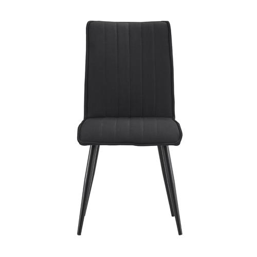 סט 4 כסאות אוכל דגם גולן