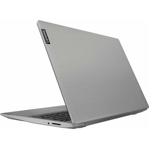 """מחשב נייד """"15.6 Lenovo ideapad S145"""