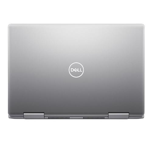 """מחשב נייד 15.6"""" DELL Insprion 7573"""